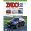 Revista MC2 (El ejemplar actual)