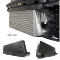 ALTA Intercooler Gen2