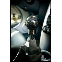M7 Carbon Fiber Shift Knob (R53/R56)